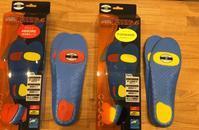 革靴だけじゃない!スニーカーも可能です! - Shoe Care & Shoe Order 「FANS.浅草本店」M.Mowbray Shop