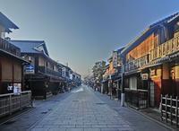 京都 (15)   祇園 - 1 - 多分駄文のオジサン旅日記 2.0