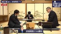 折田アマがプロ入り、大谷DHで出場、コロナウィルス - 【本音トーク】パート2(スポーツ観戦記事など)