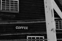 COFFEE - フォトな日々