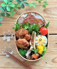 小旅行気分♪で香川に帰省その2とお弁当 - おだやかなとき