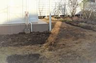Garden Storyさんにて元木はるみ代表の連載記事「実録!庭づくり第2話バラがメインの庭づくり~冬の植え付け編」がご掲載されました。 -  日本ローズライフコーディネーター協会