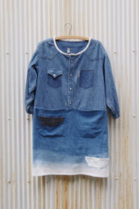 back number-155 - 日々譚 hibitan