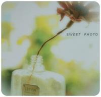 Home    Sweet     Home ❗ - LAGOMな……PHOTO   LIFE !