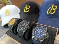 ブライトリング 新作 スーパーオーシャン オートマチック 46 - 熊本 時計の大橋 オフィシャルブログ