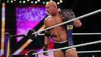 ゴールドバーグがユニバーサル王座を獲得した理由 - WWE Live Headlines