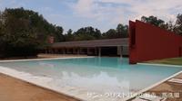 493. 秘密の花園 / サン・クリストバルの厩舎 - 世界の建物 awesome1000