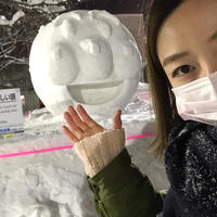 雪まつりin北海道札幌 - morio from london 大宮店ブログ