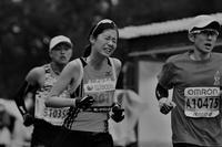 京都マラソン…② - Taro's Photo