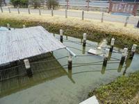 水位安定 - Longhill Net Blog