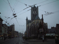 ベルギーに行きたい・・・夢を語る編~ファン・エイク展 - カマクラ ときどき イタリア