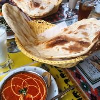 食べきれないサイズ - Muguet0626's Blog