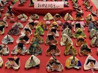 仙台で出会ったお雛様はかえりびな - ゆうゆう素敵な暮らしの手帖