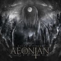 Aeonian Sorrow EP - Hepatic Disorder