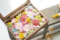4月プリフラレッスン内容のお知らせ! - momo★スタイル