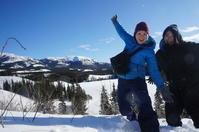 女子ひとり旅もヤムナスカにお任せ!『ネイチャーウォーク』 - ヤムナスカ Blog