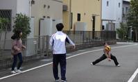 三人いれば - sakamichi