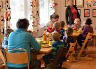 日本の学童保育とノルウェーSFO - FEM-NEWS