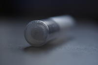水滴 - 旅する       memephoto