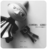 photo    lover ❗ - LAGOMな……PHOTO   LIFE !