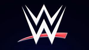 - WWE Live Headlines