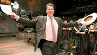 JBLがレッスルマニア36にコメンテーターとして登場 - WWE Live Headlines