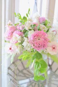 お部屋に花を - GreenLife