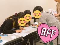 大人のサークル活動って素晴らしい!!!マンガ創作の場作り編 - Mangalike's Blog