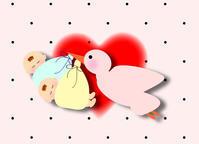 PCOS(多嚢胞性卵巣症候群)は妊娠の大敵 - 昭和薬局ブログ
