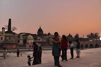 アヨーディヤ - Ayodhya Crystal Blog