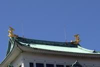 名古屋で楽しむ - 京都ときどき沖縄ところにより気まぐれ