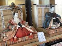 浄化の時間勝浦の話 - 千葉の香りの教室&香りの図書室 マロウズハウス