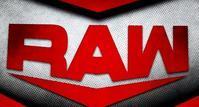 WWEが新しいRAWのCMを公開 - WWE Live Headlines