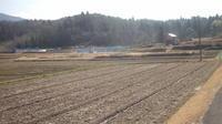多事菜際2020-5有機栽培:春夏秋冬 - 鯉の里は、米の郷