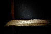 Rok fa 古材インディアンローレル - SOLiD「無垢材セレクトカタログ」/ 材木店・製材所 新発田屋(シバタヤ)