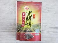 Lipton(立頓)茗間情 東方美人茶 - 岐阜うまうま日記(旧:池袋うまうま日記。)