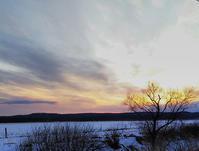 風景 - 2013年から釧路に住んでいます。