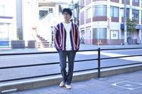 """Nasngwam.""Style~TKB~ - DAKOTAのオーナー日記「ノリログ」"