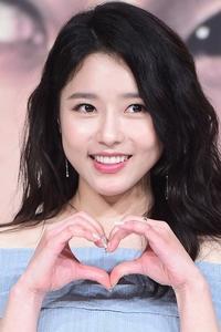 奇跡のアラフォー美女女優、オジウン結婚相手は・・衝撃の過去 - 韓国芸能人の紹介 整形 ・ 韓国美人の秘訣    TOP