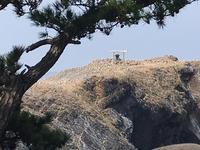 今日は、島根半島四十二浦巡り再発見研究会の - 奈良 京都 松江。 国際文化観光都市  松江市議会議員 貴谷麻以  きたにまい