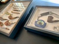 マドロスとパイプとナイフ - 絵のある生活ページワン