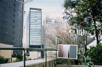 リバーサル自家現像 第二露光の標準化実験 - mglss studio photography blog
