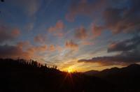 梶賀の岩場 - 気まぐれ写真日記