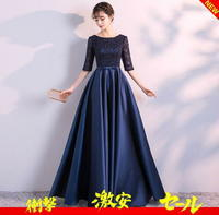 素敵なドレスは、男性から見ると女性の魅力を引き立てる道具として効果的です。 - アルカドレス 店長のコトバ