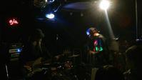 ブラックナイロンズライブのお知らせ - HIRAKAWA JUN 平川 準 描いたり弾いたり