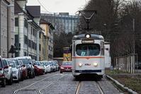 DüWag撮影 追加記事 いい出会い… ドイツ生活記 その37 後記 - Der Boxenstopp