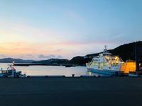 奄美大島のお宿は「ネリ家」さんと「伝泊」で、暮らすように泊まる - Coucou a table!      クク アターブル!
