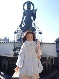 東京大空襲と真珠湾は天秤にかけられない - mitsukiのお気楽大作戦