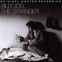 ビリージョエルのアルバム『ストレンジャー』とアルバム『ホテルカリフォルニア』と・・ - 田靡秀樹(たなびきひでき) ブログ『耳の向くまま、足の向くまま』