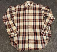 アメリカ仕入れ情報#313/14入荷!60sall cotton ARROW  B.D shirts! - ショウザンビル mecca BLOG!!